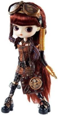Pullip Dolls Dal Teporte Charlemagne 10