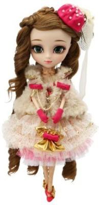 Pullip Dolls Nanette 12