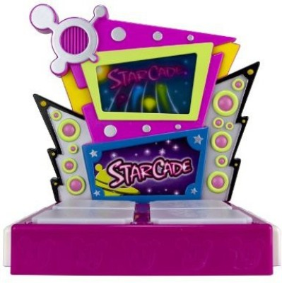 Out Of This World Ootw Starcade