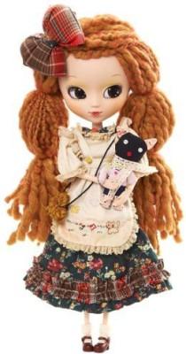 Pullip Dolls Amarri 12