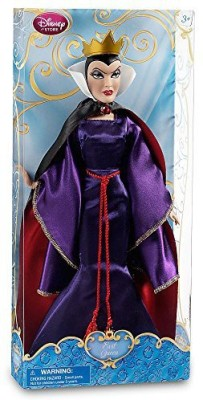 Disney Classic Evil Queen Snow White Villain