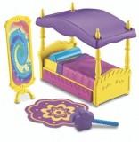Fisher-Price Bedroom Playset - Dora's Ma...