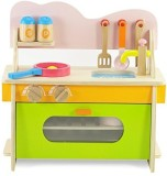 Emily Rose Doll Clothes Doll Furniture |...