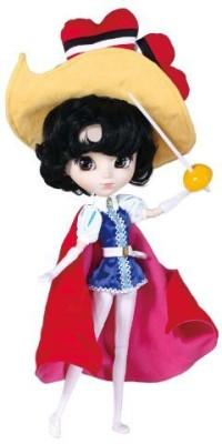 Pullip Dolls Princess Knight Sapphire 12