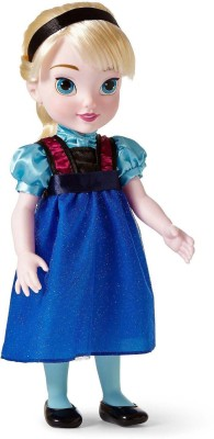 Disney Casual Outfit For 38 Doll