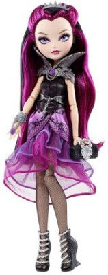 Ever After High Special Occasion Outfit For 30-35 Doll