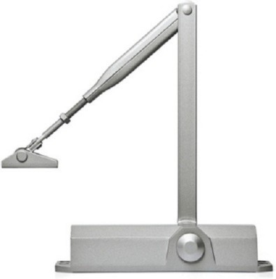 Godrej Door Concealed Door Closer