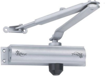 Royal Surface Mounted Door Closer