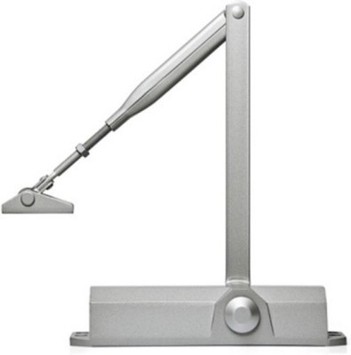 Poweron Door Concealed Door Closer