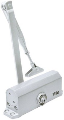 Yale Surface Mounted Door Closer