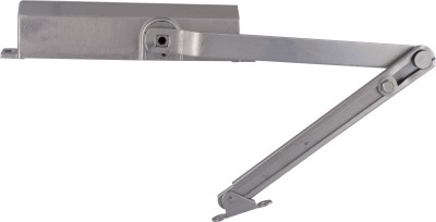 Klaxon Surface Mounted Door Closer