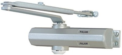 Palam Surface Mounted Door Closer