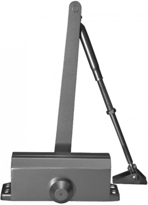 EBCO Surface Mounted Door Closer
