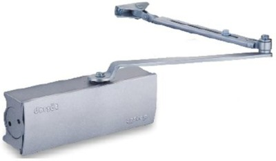 Wellwood Surface Mounted Door Closer
