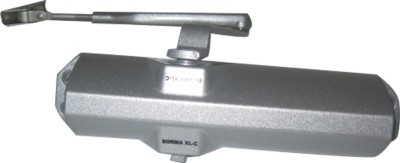 Dorma Surface Mounted Door Closer