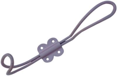 IndianShelf HK-99 Door Hanger