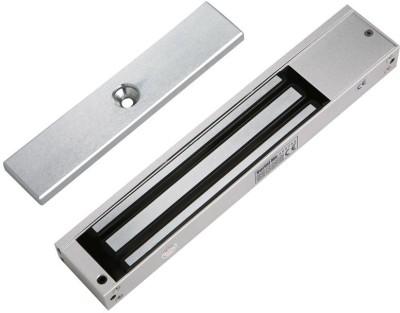 Imported Aluminium Matte door lock