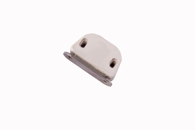Klaxon G0010IT0002 Catcher-202-Medium Door Mounted Door Stopper