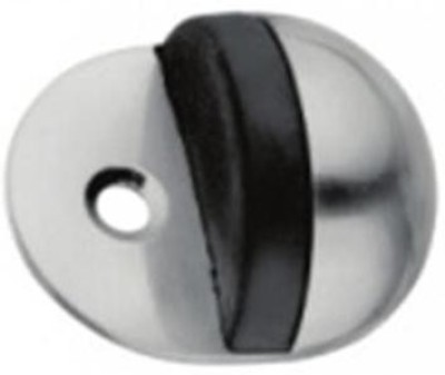 Dorset Ds Hr (Z) Dorset Floor Mounted Door Stopper