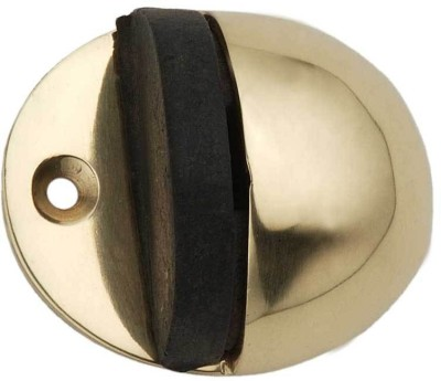 Tech Fit TF229(4) Wall Mounted Door Stopper