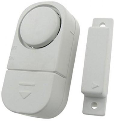 Gade BGM-156 Door & Window Door Window Alarm(90 dB)