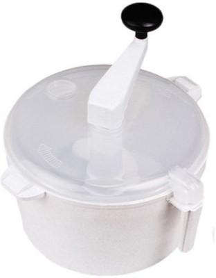 Easy Mart Plastic Vertical Dough Maker