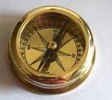 SIMONA COMPASS001 Drafting Compass Set (...