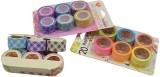 ENERZY Adhesive Paper tape T-2 Drafting ...