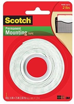 3M MMM110 Drafting Tape