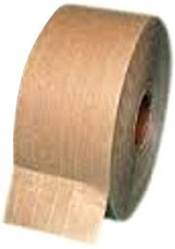 Thompson th1003 Drafting Tape(72 mm x 50 m)