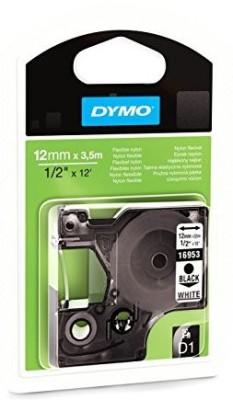 DYMO 16953-2PACKS Drafting Tape(1.5 inch x 12 ft)
