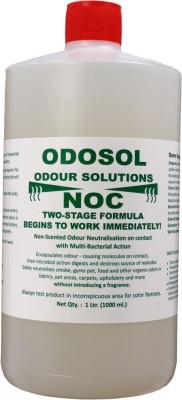 Odosol NOC Liquid Drain Opener