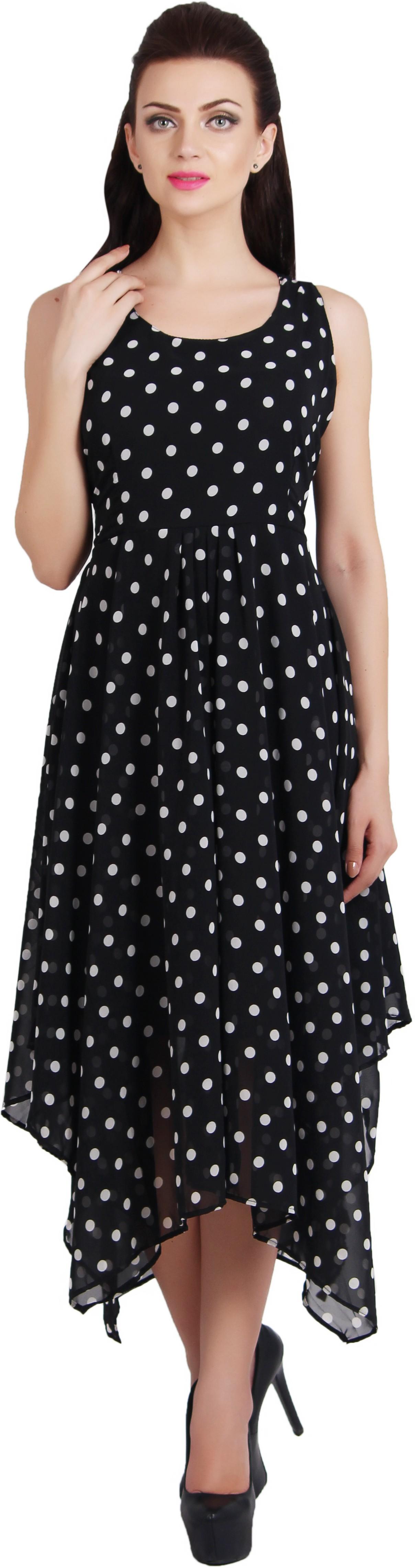 Deals | Dresses, Tops... People, Vero Moda...
