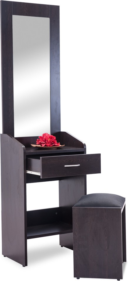 Durian Krish Engineered Wood Dressing Table