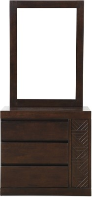 HomeTown Fabian Solid Wood Dressing Table