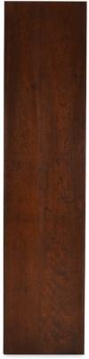 @home by Nilkamal Nixon Engineered Wood Dressing Table
