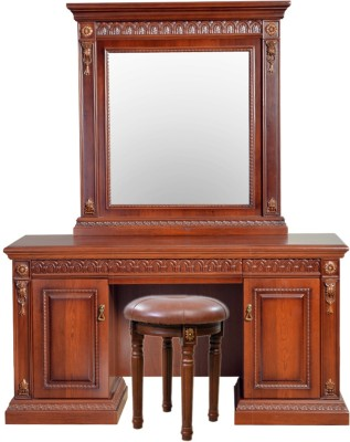 HomeTown Morrison Engineered Wood Dressing Table