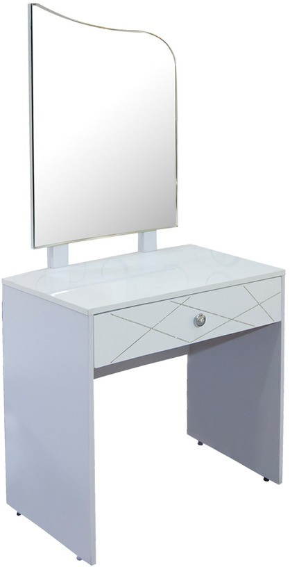 Parin Glass Dressing Table