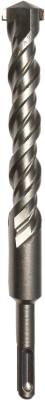 Te-Rux SDSP24360 SDS Plus Hammer Drill Bit (24 x 360)
