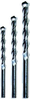 Black & Decker BDA1000 BDA1000 Auger Drill Bits Set