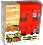 SG Drinking Tower Game 2300 Drinking Rou...