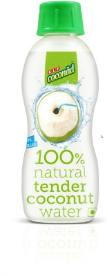 KLF Coconad Tender coconut water 250 ml Fruit