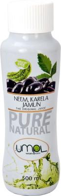 UMPL D/56 500 ml Herbs(Pack of 1)