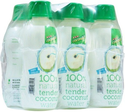 KLF Coconad Combi6 1500 ml Fruit