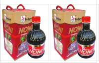 Besure Noni Juice Fruit Juice Buy 1 Get 1 500 ml Fruit Juice(Pack of 2)