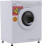 IFB Maxi Dryer 550 dryer (5.5 kg)