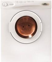 IFB Maxi Dryer 550 dryer(5.5 kg)