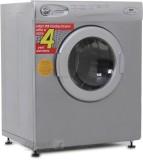IFB Maxi Dryer EX dryer (5.5 kg)