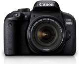Canon EOS 800D DSLR Camera Kit (EF S18-5...