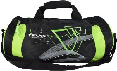 Texas USA ExclusiveGymBag10Z 14 inch/35 cm